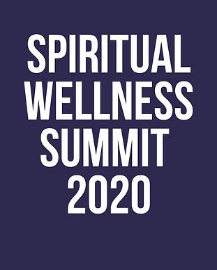 SpiritualWellness2020_Event_Graphic.png