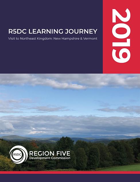 R5DC_LearningJourney_2019.png