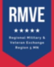 RMVE_Logo2.png