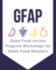 GFAP_Logo.png