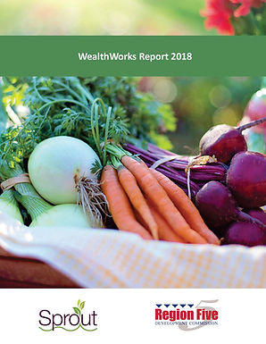 WealthWorksReport2018.jpg