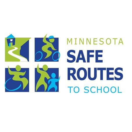 Walker-Hackensack-Akeley Seeks Safe Routes to School Planning Team