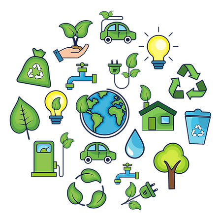Environment_Icon.png