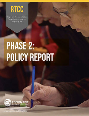 CoverPage_R5RTCC Phase 2 Policy Report.j