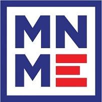 MNM.jpg