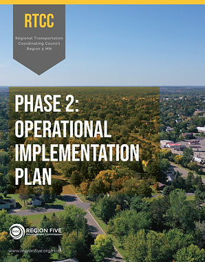 Cover Page_RTCCPhase2_OperationalImpleme