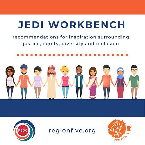 JEDI Workbench_Square.png