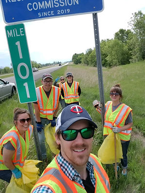 Highway Cleanup Website Fixed.JPG