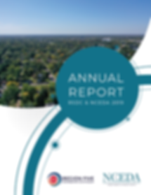 Annual Report 2019 Capture.PNG