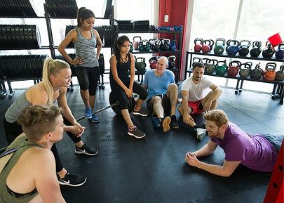 AARP_Active_Wellness_Group.jpg