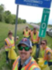 highway_cleanup_2020.jpg