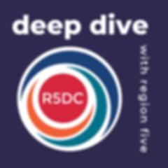 DeepDive_artwork_FINAL.png
