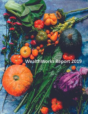 WealthWorksReport2019_WEBCoverPage.jpg