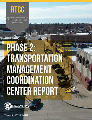 CoverPage_R5RTCC Phase 2 TMCC Report.jpg