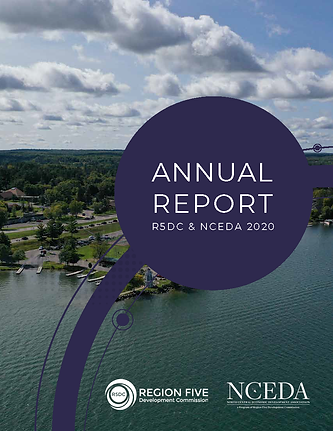 R5DC Annual Report 2020_Cover Page.png