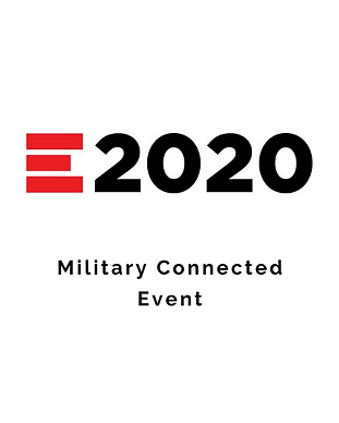 E2020 Event_Graphic.png