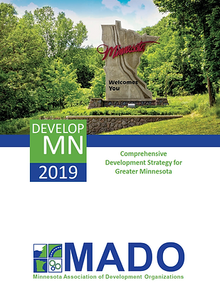 DevelopMN2019_Graphic.PNG