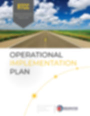 RTCC Operational Implementation Plan Cov