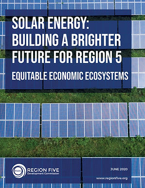 CoverPage_EEE_SolarEnergy_Building a Bri