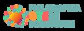 PhillySTEM Logo Final.png