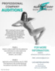 ADC Audition Flyer 2020.jpg