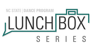 NC-State-Dance-Program-Lunchbox-Series-1
