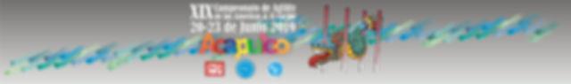 cabecera web2.jpg