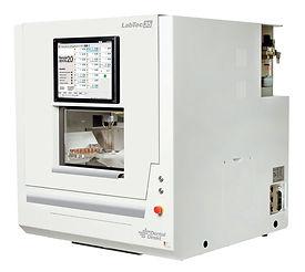 LabTec35 Pro.jpg