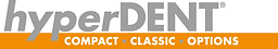 hyperDENT-Compact-Classic-Options-Logo.png
