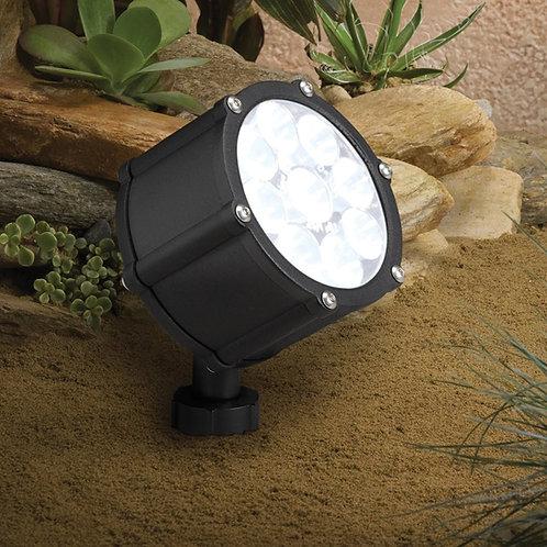 Kichler LED Accent Light