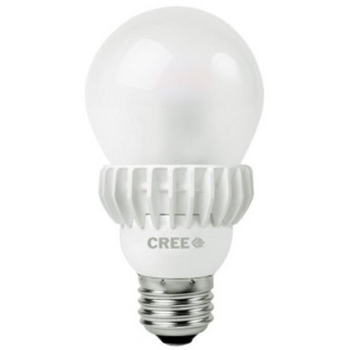 Standard Light Bulb LED Replacement