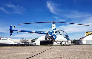 HELICOPTERO 1.jpg