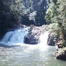 cachoeira Jamil 3.jpg