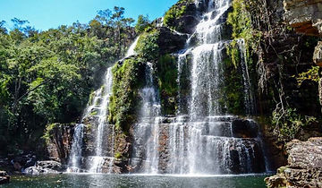 Cachoeira Almecegas I.jpg