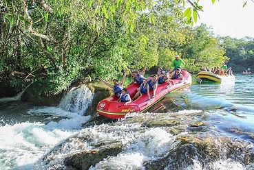 Bonito-Rafting-Rio-Formoso-2.jpg