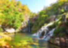 Cachoeira da Capivara 1.jpg