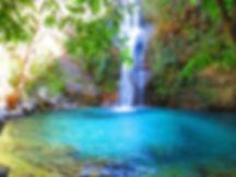 Cachoeira Santa Barbara.jpeg