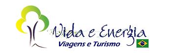 VIDA & ENERGIA VIAGENS E TURISMO