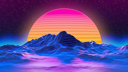 outrun-vaporwave-hd-wallpaper-preview.jp