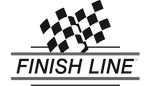 finish-line-logo.png