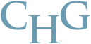 CHG Logo