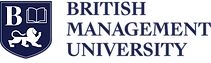BMU_Corporate Logo (1).png