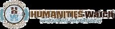 Humanities Watch Logo