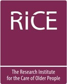 Rice Centre trustee