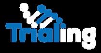 Logo Trialing para pie de pagina.png