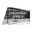 structural steel misc metals.png