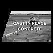 cast in place concrete.png