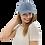 Thumbnail: Mamma Mingo Denim Hat