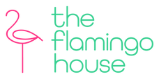 TFH - icon + logo - colored.png