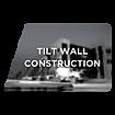 tilt wall construction.png